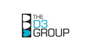 D3 Group
