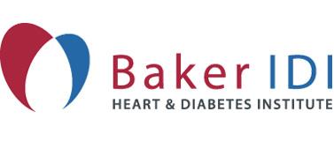 Baker Di