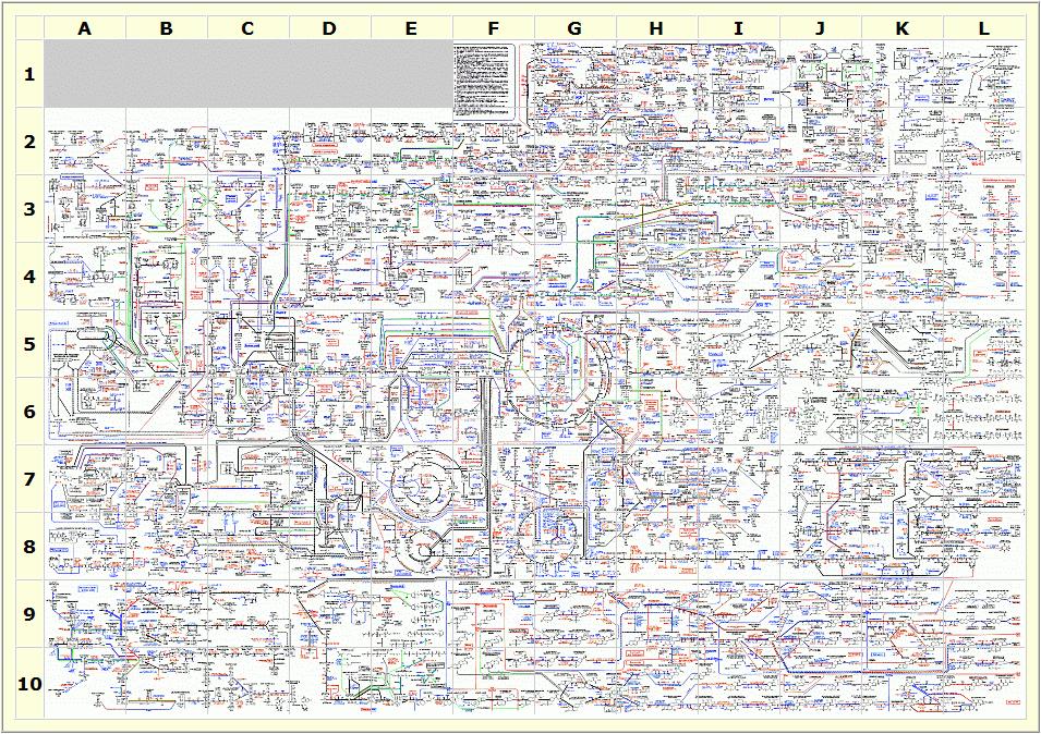 pathway-1b